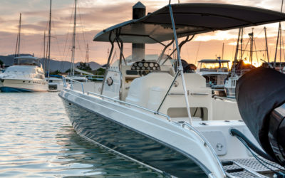 Bank Of America Boat Loans Review