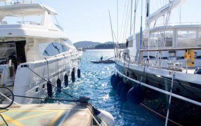 Boat Loans for Bad Credit