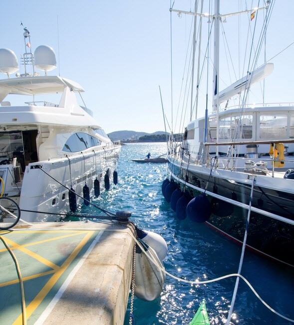 Boat Loans For Bad Credit Financing Boats Made Easy