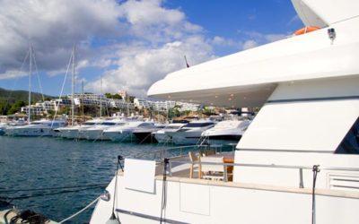 SunTrust Boat Loans Review