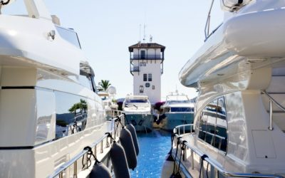 Used Boat Loans Rates: Bad Credit Terms + Calculator