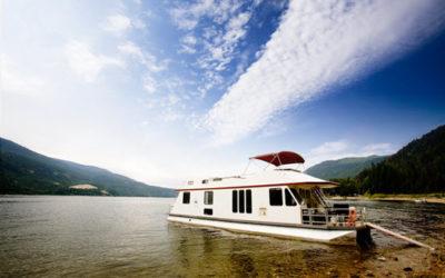KeyBank Boat Loans Review